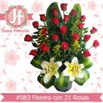 florerias en guadalajara con servicio a domicilio, zapopan, tlaquepaque, tonala, tlajomulco