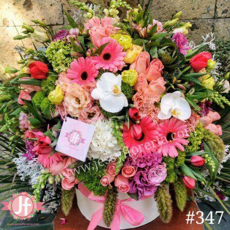 347-caja-circular-chica-vintange