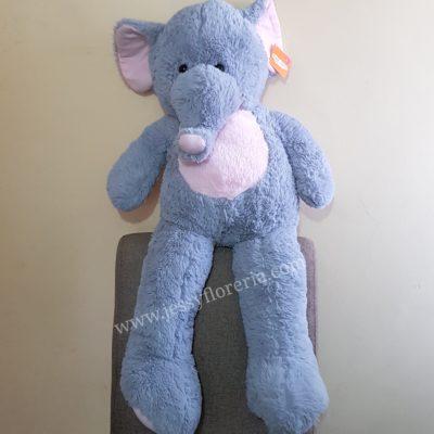 elefante 100cm