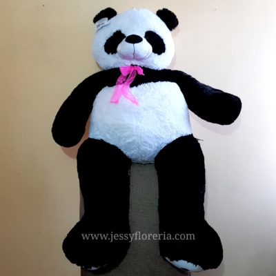 panda 150 cm