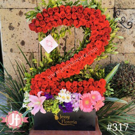 317-no-2-de-rosas-rojas