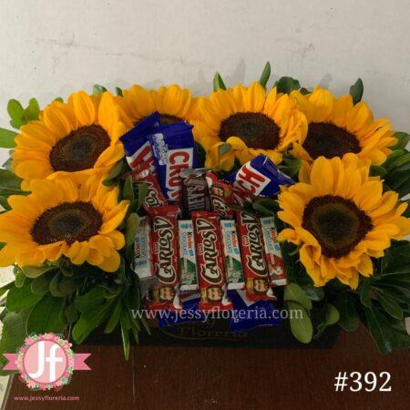 392-caja-girasoles-15-chocolates