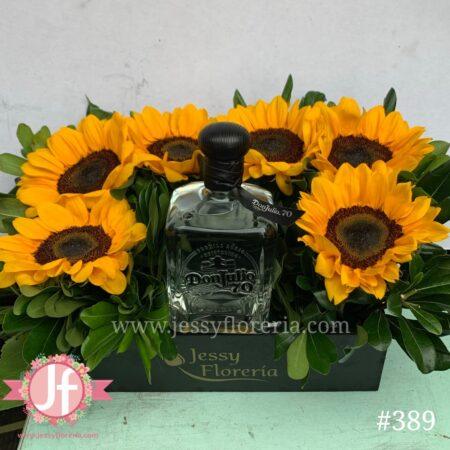 389-caja-girasoles-julio-70