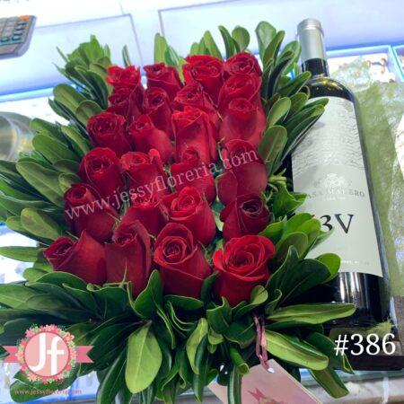 386-caja-24-roas-vino-3v
