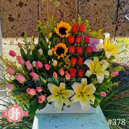 378-diseno-20-tulipanes-24-rosas
