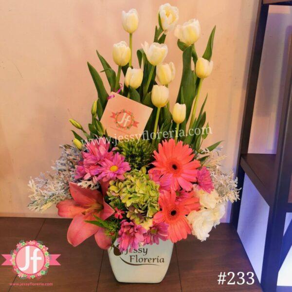 233-tulipanes-vintage