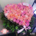 200-caja-corazon-con-100-rosas-rositas