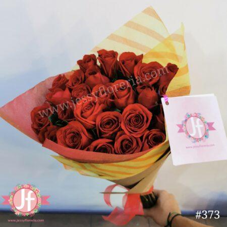 373-bouquet-24-rosas-rojas