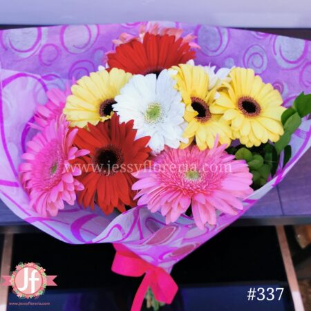 337-bouquet-12-gerberas